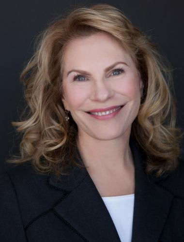 Dana Hughes