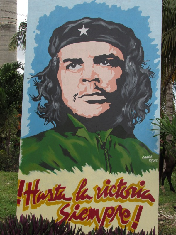 can a new socialism compete with cuba photo3